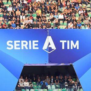 Batal Bergulir Mei, Serie A Ditangguhkan Tanpa Batas Waktu