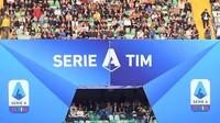 Hore! Fans Liga Italia akan Diizinkan Kembali ke Stadion