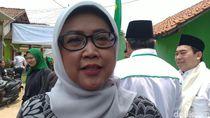 Pandemi Corona, Pemkab Bogor Batasi Jam Operasional Pusat Belanja-Pasar