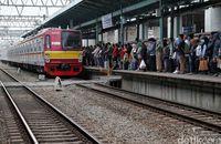 Wahai Sobat Misqueen, Ini 7 Tips Liburan Murah di Jakarta