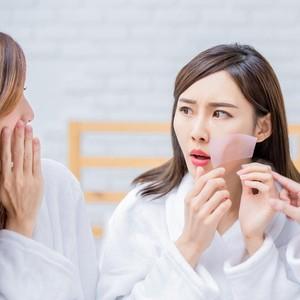11 Cara Mengatasi Wajah Berminyak dengan Mudah dan Murah