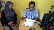 Eks TKW di Jeddah Asal Cianjur Tak Digaji Selama 5 Tahun