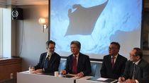 Indonesia Gelar Side Event dalam Rangkaian Acara OOC di Norwegia