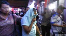 Dites Urine, Muncikari Finalis Putri Pariwisata Positif Mengandung Narkoba