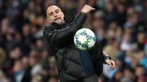 Marahi John Stones, Guardiola: Pemain Cadangan City Mesti Sigap