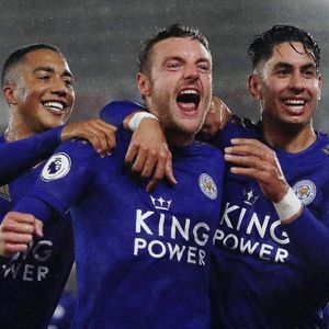Leicester Kini Ditakuti Semua Tim di Liga Inggris