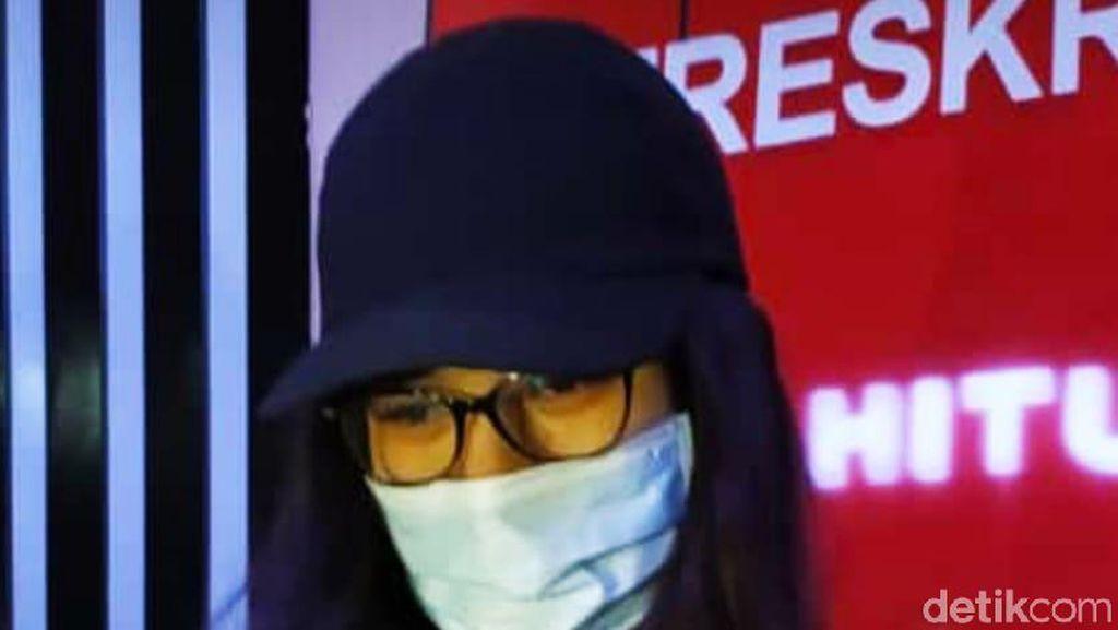 Kasus Prostitusi PA, Penanggung Jawab Putri Pariwisata Angkat Suara