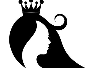 Mengenal Kontes Putri Pariwisata yang Ramai Disebut Karena Kasus Prostitusi