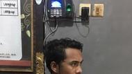 Penyelundupan Paket Narkoba di Kue ke Lapas Bali Digagalkan