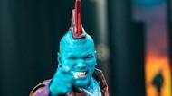 Deretan Cosplay Paling Keren di Comic Con New York 2019