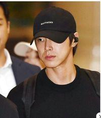 Terungkap! Yunho 'TVXQ' Pernah Diracun 'Hater' Lewat Jus Jeruk