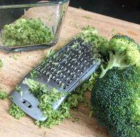 2 Resep Omelet Brokoli yang Renyah Gurih Untuk Sarapan