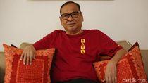 Rahim Soekasah: Tak Semua Orang Lama di PSSI Itu Jelek