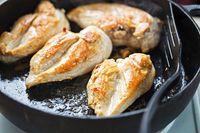 Minyak Mana yang Paling Sehat untuk Menggoreng dan Menumis?