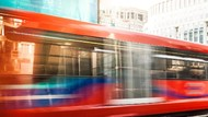 Geger Wanita Diperkosa di Kereta AS, Warga AS Diimbau Tak ke Singapura