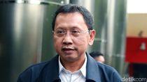 Plt Dirut PTPN III Diperiksa KPK soal Suap Distribusi Gula