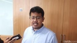 PSI Kritik 7 Fraksi DPRD DKI Bolos Rapurna: Kenyang Ditraktir Anies!