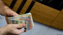 Pegawai Kedutaan Jerman Diduga Jual Visa ke Klan Asal Libanon