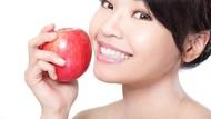 Jika Rutin Dikonsumsi 10 Buah Ini Bisa Kurangi Risiko Kanker