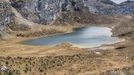 10 Gunung Tertinggi di Benua Asia, Salah Satunya Ada dari Indonesia