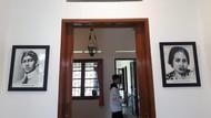 Cucu Inggit Garnasih Bantah Surat Nikah dan Cerai Presiden Sukarno Dijual