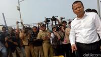 4 Keganjilan Kebijakan Ekspor Benih Lobster Edhy Prabowo