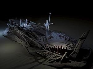Kisah Nabi Nuh dan Umat yang Tenggelam karena Azab Allah SWT
