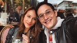 Diajak Liburan ke Bali oleh Hotman Paris, Siapa Bella Nova?