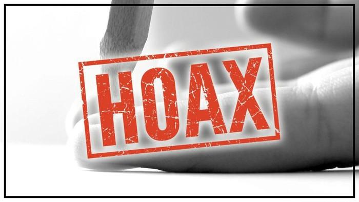 Beragam hoax seputar stroke masih banyak beredar (Foto: detikHealth)