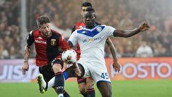 Mancini: Balotelli Hanya Akan Dipanggil ke Timnas Berdasarkan Performa