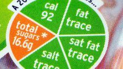 5 Fakta Tentang Makanan Ini Perlu Kamu Cermati
