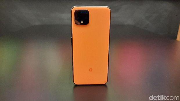 Tren Kamera Ponsel Selama 2019: Resolusi Tinggi, Lensa Wide, dan....