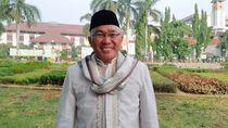 Video: Setelah 4 Juni Warga Depok Boleh Beribadah di Rumah Ibadah