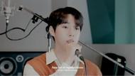 Fakta-fakta Doyoung & Haechan NCT yang Trending karena Nyanyi Lagu Indonesia