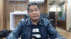 Otak Pembunuhan yang Cor Jasad PNS di Palembang Terancam Hukuman Mati