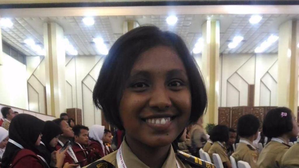 Gelar Lomba Cerdas Cermat, MPR RI Rangkul Pelajar Daerah