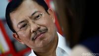 100-an Tokoh Dukung BPOM soal Vaksin Nusantara, DPR Tuding Ada Unsur Politik