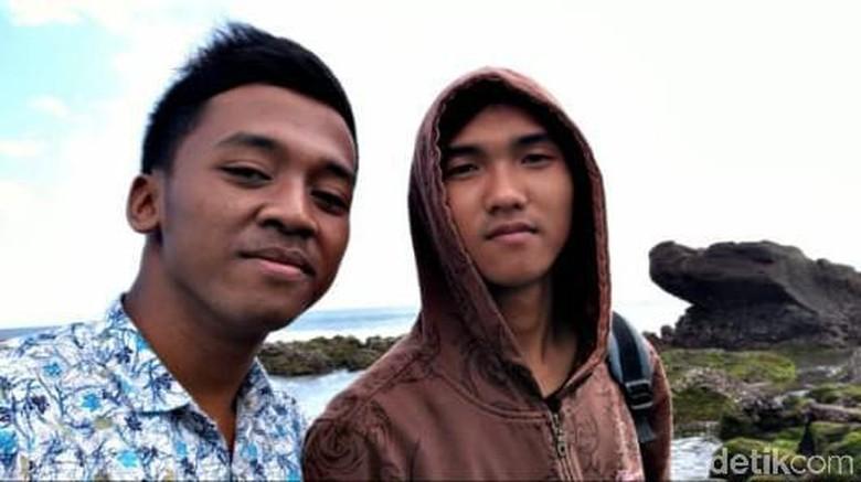 Dua Pemuda Banyuwangi Dikabarkan Hilang di Alas Purwo