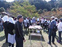 Cara Pencinta Daihatsu Jepang Lestarikan Budaya Lokal