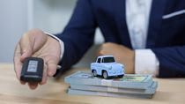 Belasan Ribu Pengajuan Keringanan Kredit Kendaraan Disetujui Leasing