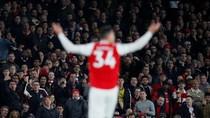 Arsenal dan Kapten-kaptennya yang Bermasalah