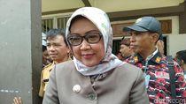 Sekolah hingga Mal di Kabupaten Bogor Akan Dibuka Saat New Normal