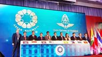 Operator Kereta se-ASEAN Luncurkan Portal Bersama