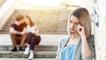 Aksi Viral Wanita Kirim Satu Ton Bawang Merah Agar Mantan Pacar Menangis