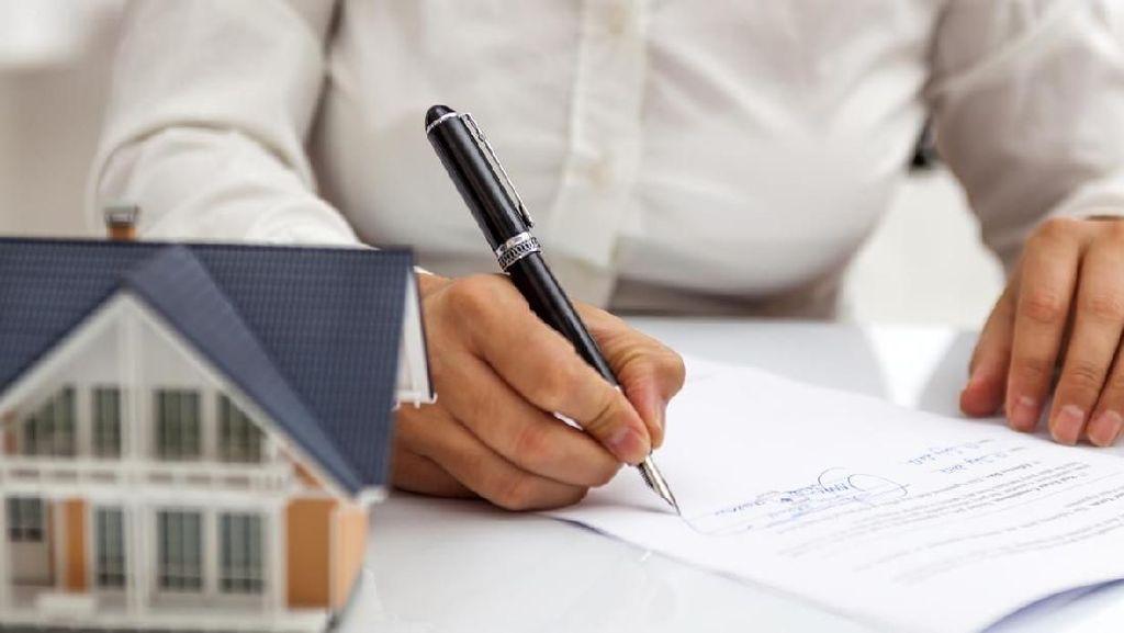 Begini Contoh Surat Perjanjian Jual Beli Beserta Pasal-pasalnya