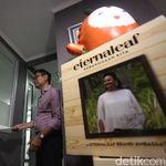 Modus Investasi Bodong Qnet: Jual Alkes dan Paksa Beli Produk