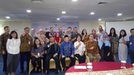 Hasil Pantauan Pemilu Komnas HAM: Tak Ada Kasus SARA yang Dilakukan Timses