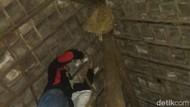 Klaten Siaga Hadapi Teroris Vespa Affinis yang Tewaskan 2 Warga
