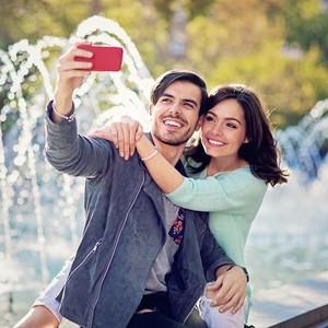 Ini Alasan Pria Tak Mau Publikasi Hubungan Asmara di Media Sosial