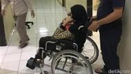 Polisi Tes Kejiwaan Ibu yang Gelonggong Balita hingga Tewas di Jakbar
